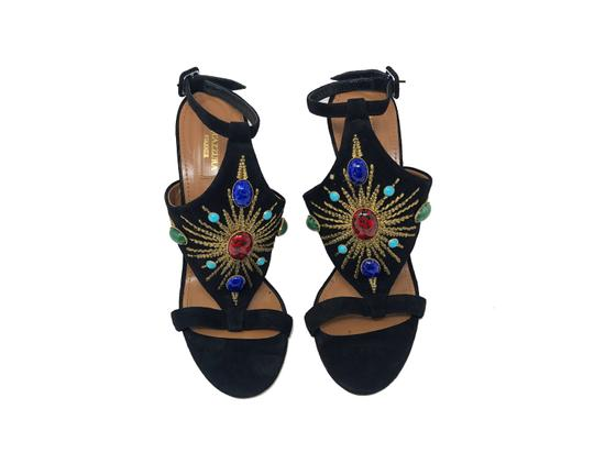 Preload https://img-static.tradesy.com/item/25351259/aquazzura-black-desert-sandals-size-us-85-regular-m-b-0-0-540-540.jpg