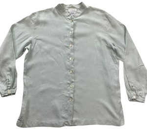 836e49c0a J. Jill Button-Downs - Up to 70% off a Tradesy