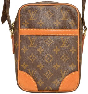 516a46c87856 Louis Vuitton Cross Body Bags - Up to 70% off at Tradesy
