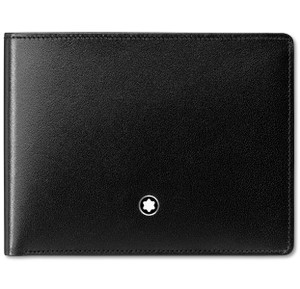 698fa35ac1b19 Montblanc on Sale - Up to 70% off at Tradesy