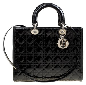5ef85e6a29eda Dior Bags on Sale - Up to 70% off at Tradesy