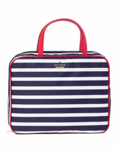 newest collection 9bf28 f7607 Kate Spade Cosmetic Bags - Up to 70% off at Tradesy