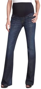 Citizens of Humanity A Pea In A Pod Maternity Dita Boot Cut Jeans