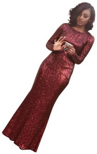 8617afb6 Windsor Formal Dresses - Up to 70% off at Tradesy
