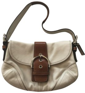 d147be418fe2 Coach Bags and Purses on Sale - Up to 70% off at Tradesy (Page 4)