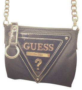 630d1f06d379 Guess Cross Body Bags - Over 70% off at Tradesy