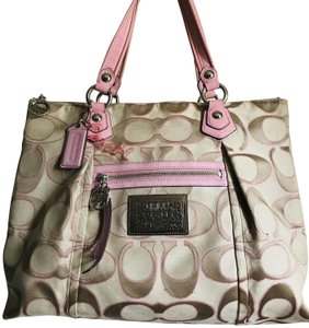 5798394901 Coach Bags and Purses on Sale - Up to 70% off at Tradesy (Page 3)