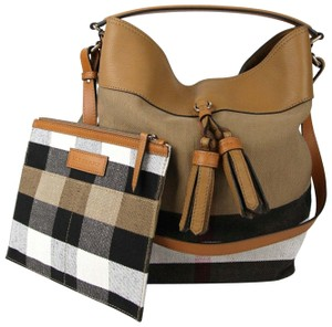 1e533c8190e9 Burberry on Sale - Up to 70% off at Tradesy