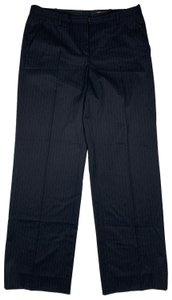 Hugo Boss Wool Trouser/Wide Leg Jeans