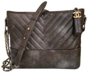 55bda06a390e Chanel Bags on Sale – Up to 70% off at Tradesy (Page 3)