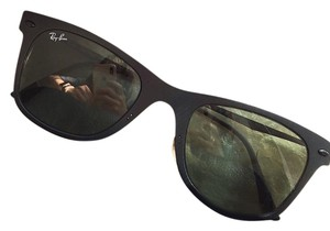 de937af36c3cef Ray-Ban Sunglasses   Accessories on Sale - Up to 80% off at Tradesy