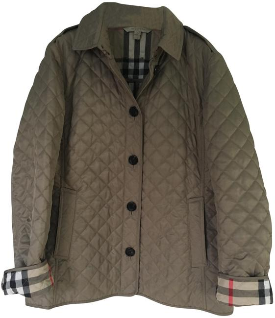 Preload https://img-static.tradesy.com/item/25357078/burberry-khaki-trench-brit-ashurst-quilted-tan-coat-jacket-size-16-xl-plus-0x-0-1-650-650.jpg