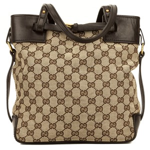 b9c48d3bc75d Gucci Tote Bags - Up to 70% off at Tradesy