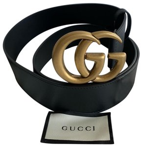 Gucci double G