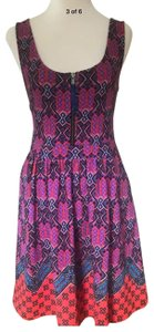 0bdaf7676c17a Anthropologie Dresses - Up to 80% off at Tradesy