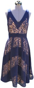 Harlyn #fitandflare #lace Dress