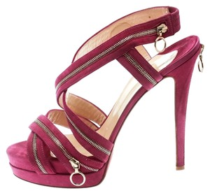 93126f15e25f Christian Louboutin Sandals - Up to 70% off at Tradesy