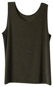 2fca8200d816 Women's Tank Tops & Camis - Up to 90% off at Tradesy (Page 264)