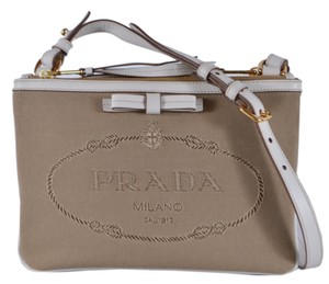 8a5f6046930e Prada Bags on Sale - Up to 70% off at Tradesy (Page 2)