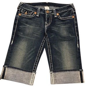 33408b76b True Religion Jeans on Sale - Up to 90% off at Tradesy
