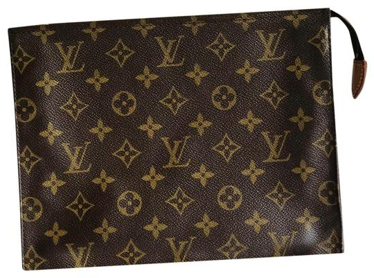 Preload https://img-static.tradesy.com/item/25361119/louis-vuitton-monogram-clutch-0-1-540-540.jpg
