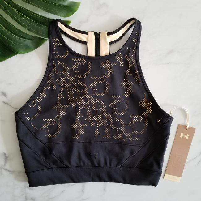 Preload https://img-static.tradesy.com/item/25361152/under-armour-misty-copeland-signature-collection-activewear-sports-bra-size-4-s-0-1-650-650.jpg