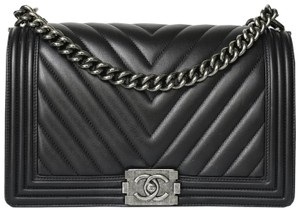 bb22b6fa49f2 Chanel Crossbody Bags on Sale - Up to 70% off at Tradesy (Page 4)