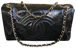 ec40cb7e0468 Chanel Shoulder Bags on Sale - Up to 70% off at Tradesy (Page 2)
