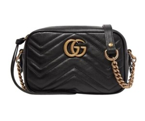 0ae49ff3b3e500 Gucci Bags on Sale - Up to 70% off at Tradesy (Page 2)