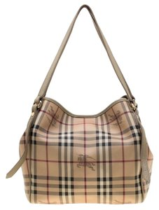 a015ec9628 Burberry Canvas Totes - Up to 70% off at Tradesy