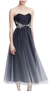 f781f7b7 Marchesa Notte Dresses - Up to 70% off a Tradesy