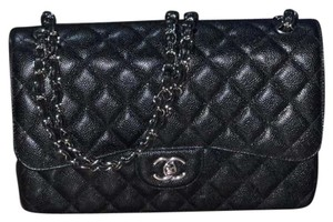 c726638455af Chanel Shoulder Bags on Sale - Up to 70% off at Tradesy (Page 2)