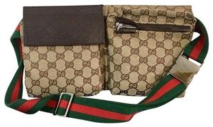 ff11fb426674 Gucci Waist Bags - Up to 70% off at Tradesy
