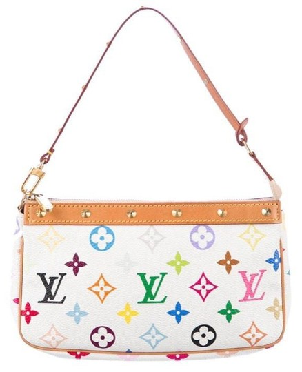 Louis Vuitton Baguette Image 0