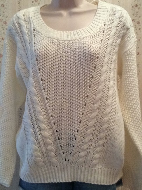 Charlotte Russe Sweater Image 1