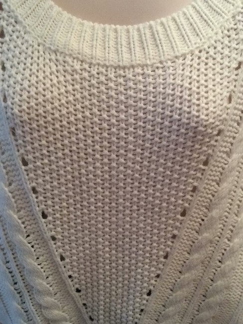 Charlotte Russe Sweater Image 2