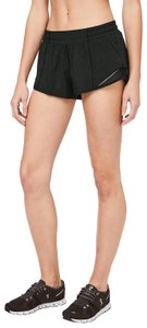 "Lululemon Hotty Hot Short 2 (2.5"")"