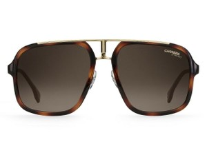 Carrera CARRERA Sunglasses Carrera 1004S Aviator Sunglasses