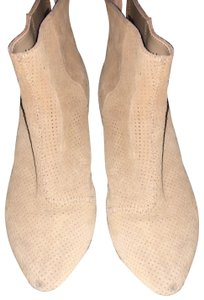 DV by Dolce Vita light tan Boots