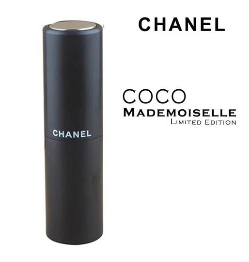 Chanel Sold Out CC No. 18 Les Exclusifs De Collection Atomizer 30ml 1oz Image 1