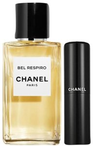 Chanel Sold Out CC Bel Respiro Les Exclusifs De Collection Atomizer 30ml 1oz