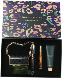Marc Jacobs Marc Jacobs Decadence Gift Set