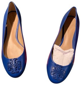 3d7fae6bac5 Women's Tory Burch Shoes Flat Slim (Page 2)