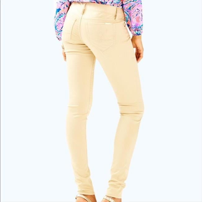 Lilly Pulitzer Trouser Pants beige Image 7