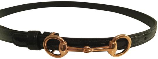 Preload https://img-static.tradesy.com/item/25366239/gucci-black-horsebit-patent-leather-with-gold-hardware-in-size-70-belt-0-3-540-540.jpg