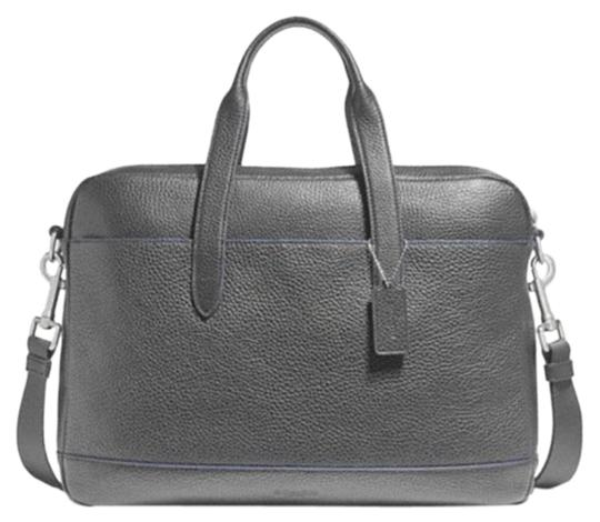 Coach Laptop Bag Image 0