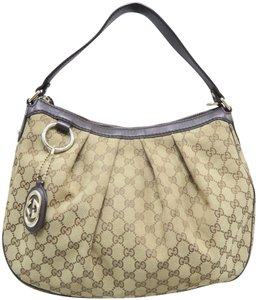 3003cacd9255d2 Gucci Shoulder Bags - Up to 70% off at Tradesy