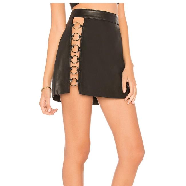 H:ours Mini Skirt Image 2