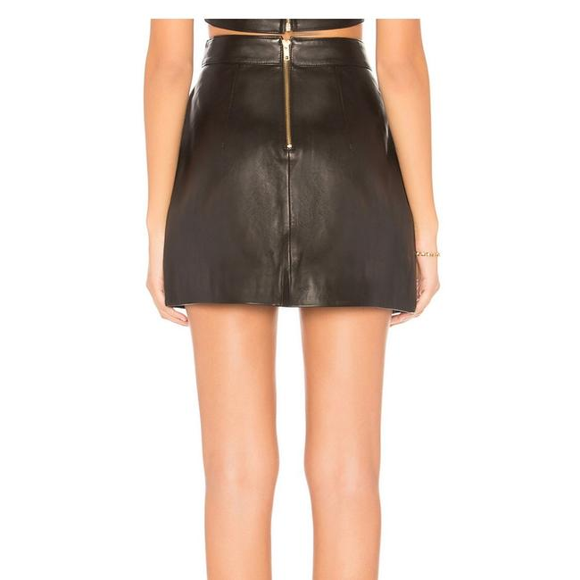 H:ours Mini Skirt Image 3