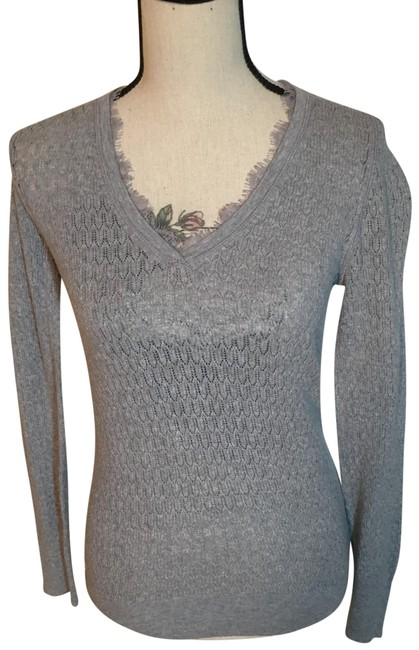 Victoria's Secret Light Weigh Sweater Image 0